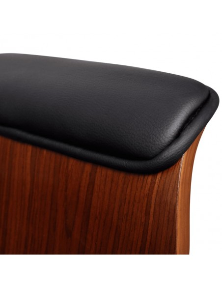Kamb. pertvara, sulankst., 228x180cm, juod. balt. sp. plunksn. | Kambario Pertvaros | duodu.lt