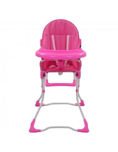 Vaikiškas vežimėlis, raudonas, 102x52x100 cm  | Kūdikių Vėžimėliai | duodu.lt