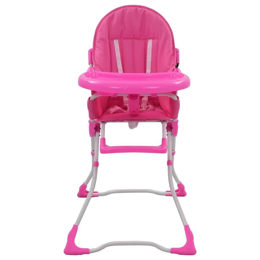 Vaikiškas vežimėlis, raudonas, 102x52x100 cm    Kūdikių Vėžimėliai   duodu.lt