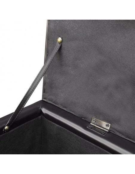 Kamb. pertvara, sulankst., 5 plokšt., japon., 200x170cm, juoda | Kambario Pertvaros | duodu.lt