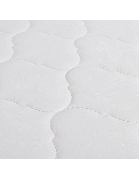 Kamb. pertvara, sulankst., 6 plokšt., japon., 240x170cm, balta | Kambario Pertvaros | duodu.lt