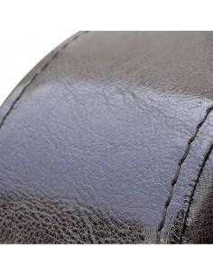 Komoda su stalčiais, metalas, industr. st., 78x40x93cm, juoda | Bufetai ir spintelės | duodu.lt