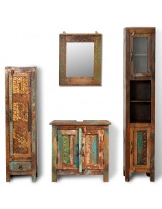 Stalviršis, ąžuolo mediena, kvadratinis, 23mm, 70x70cm   Stalviršiai   duodu.lt