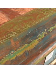 Stalviršis, ąžuolo mediena, kvadratinis, 23mm, 80x80cm   Stalviršiai   duodu.lt