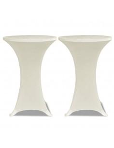 Valgomojo kėdės, 4vnt., audinys, rudos | Virtuvės ir Valgomojo Kėdės | duodu.lt