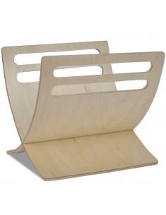 Valgomojo kėdės, 4vnt., dirbtinė oda, 43x43,5x96cm, baltos    Virtuvės ir Valgomojo Kėdės   duodu.lt