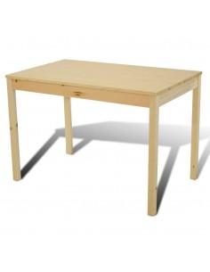Valgomojo kėdės, 2vnt., dirbtinė oda, 43x55x100cm, juodos  | Virtuvės ir Valgomojo Kėdės | duodu.lt
