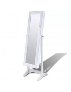 Valgomojo kėdės, 2 vnt., aksominė violetinė | Virtuvės ir Valgomojo Kėdės | duodu.lt