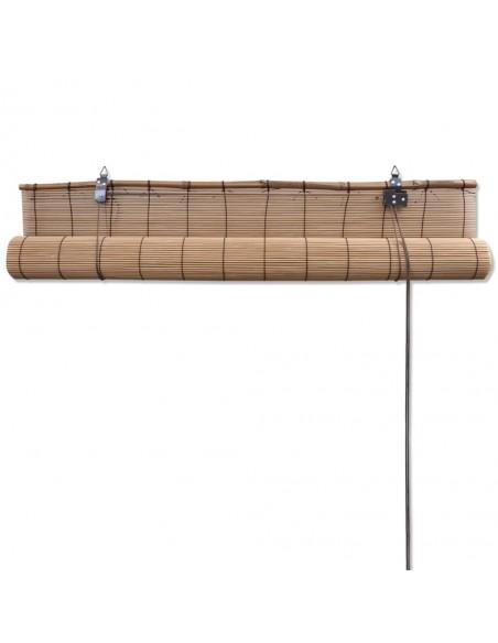 Baro stalo ir taburečių komplektas, 7d., akacijos mediena   Virtuvės ir Valgomojo Baldų Komplektai   duodu.lt