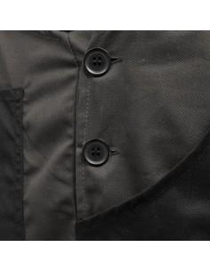Flaneliniai Darb. Marškiniai su Pamušalu, Juodi-Mėlyni Langeliai, XXXL | Marškiniai ir Palaidinės | duodu.lt