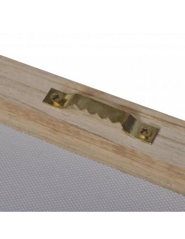Apvalus Antžeminis Baseinas 457 cm su Filtravimo Siurbliu, 530 gal/h | Plaukimo Baseinai | duodu.lt