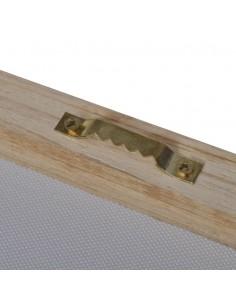 Baseinas su Siurbliu, Plieninis, 394 x 207 x 80 cm | Plaukimo Baseinai | duodu.lt