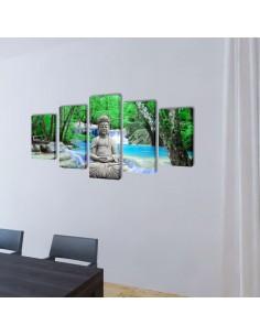 Baseinas su kopėčiomis ir siurbliu, plienas, 394 x 207 x 80 cm  | Plaukimo Baseinai | duodu.lt