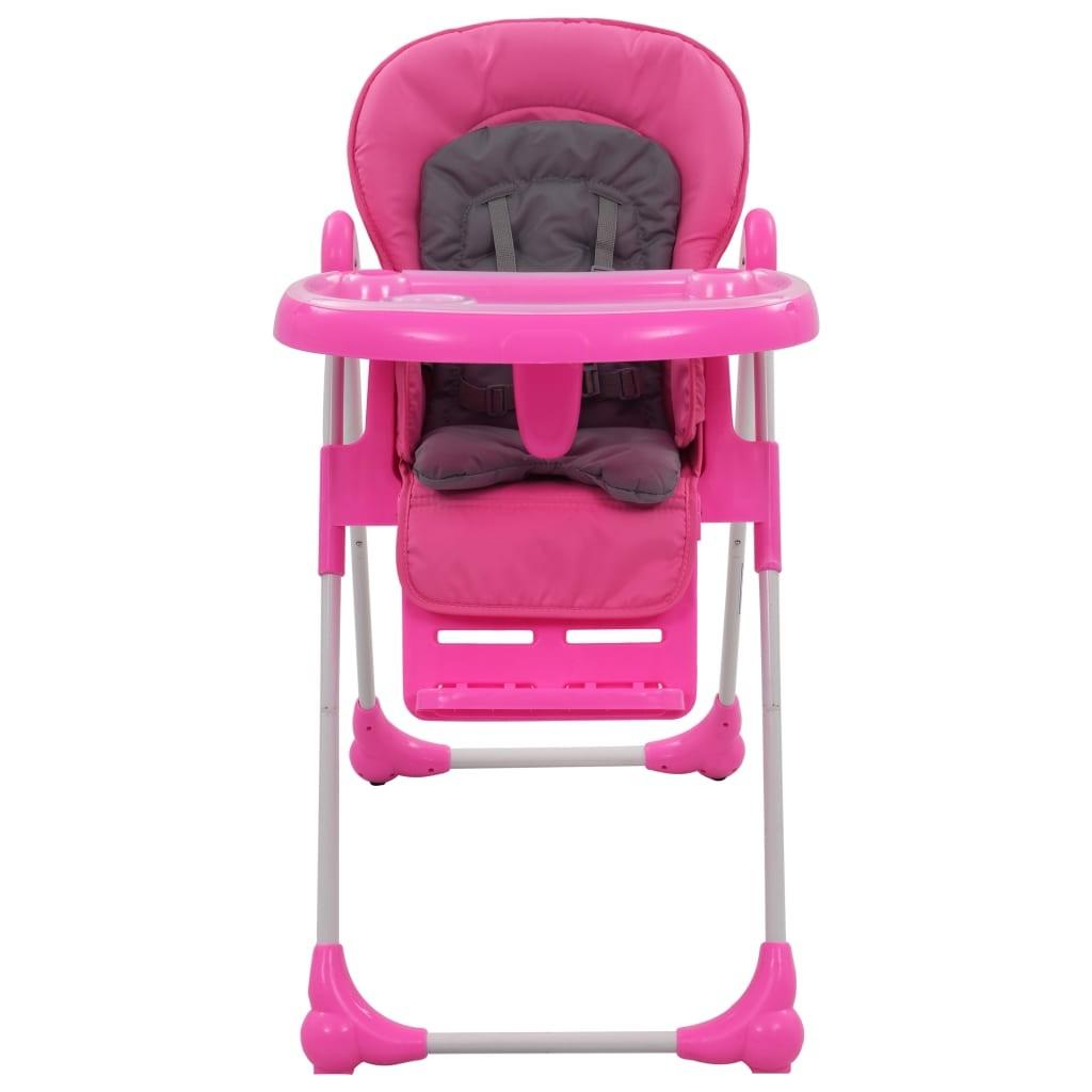 Vaikiškas džipas su garsu ir šviesomis, rožinis ir violetinis | Stumiamos ir Pedalais Minamos Transporto Priemonės | duodu.lt