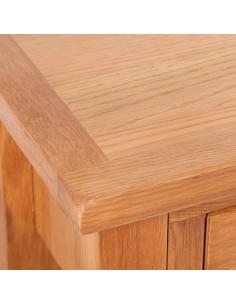 Valgomojo kėdės, 6 vnt., audinys, kreminės baltos spalvos  | Virtuvės ir Valgomojo Kėdės | duodu.lt