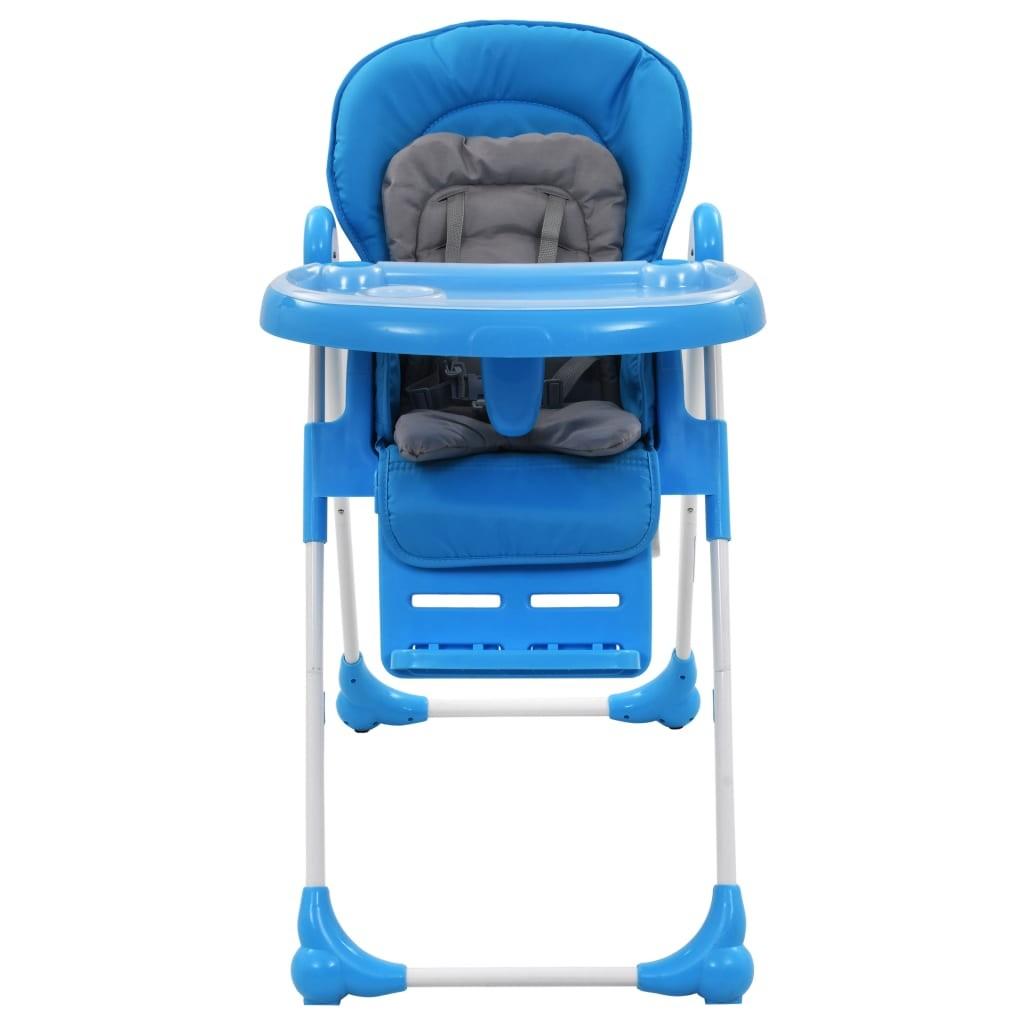 Trys viename sulankstoma vaikiška kėdutė, mėlyna ir žalia | Vaikiškos kėdės | duodu.lt