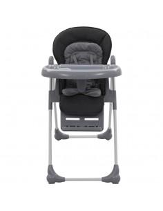 Trys viename sulankstoma vaikiška kėdutė, rožinė | Vaikiškos kėdės | duodu.lt