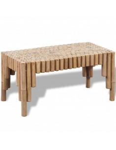 Bistro baldų komplektas, 60cm, mozaikos raštas, mėlyna/balta  | Lauko Baldų Komplektai | duodu.lt