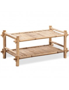 Bistro baldų komplektas, 60cm, mozaikos raštas, juoda/balta  | Lauko Baldų Komplektai | duodu.lt