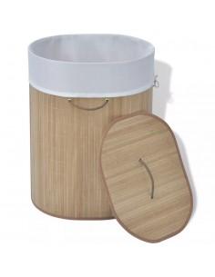 Valgomojo stalo ir 4 kėdžių komplektas, masyvi mediena, ruda/krem. | Virtuvės ir Valgomojo Baldų Komplektai | duodu.lt