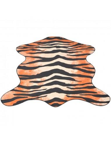 Kilimas 150x220cm, tigro raštas   Kilimėliai   duodu.lt