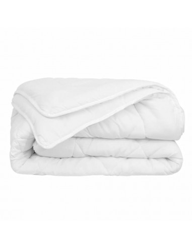 4 sezonams pritaikyta antklodė, 140x200cm, balta   Dygsniuotos ir pūkinės antklodės   duodu.lt