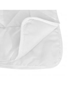 Vyriškos Kostiuminės Kelnės, Pilkos, Dydis 46 | Kelnės | duodu.lt