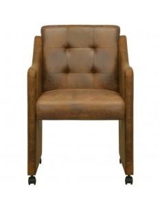 Svetainės baldų komplektas, 3d., masyvi akacijos mediena    Svetainės baldų komplektai   duodu.lt