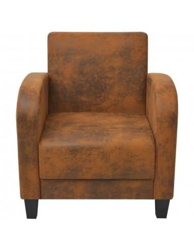 Svetainės baldų komplektas, 5d., masyvi ąžuolo mediena | Svetainės baldų komplektai | duodu.lt