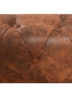 Dvigulė lova su Memory čiužiniu, tvirta ąžuolo mediena,140x200cm | Lovos ir Lovų Rėmai | duodu.lt