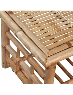 Atlošiamos sodo kėdės, 2vnt.,60x61x108cm, plast., antracito sp. | Lauko Kėdės | duodu.lt