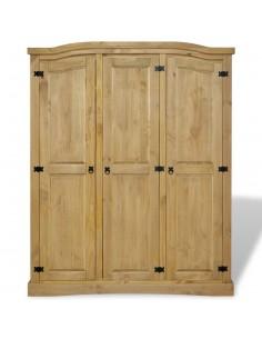 Lova su Memory čiužiniu, masyvi akacijos mediena, 180x200cm | Lovos ir Lovų Rėmai | duodu.lt