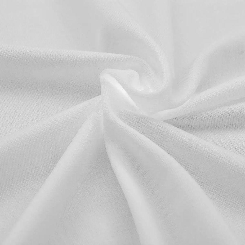 patalynės komplektas, juodas, medvilnė 200x220/60x70 cm   Pūkinės antklodės   duodu.lt