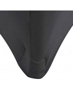 patalynės komplektas, antracito sp., medvilnė 240x220/80x80 cm | Pūkinės antklodės | duodu.lt