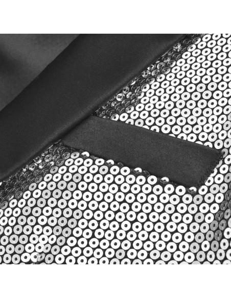 patalynės komplektas, antracito sp., medvilnė 155x220/60x70 cm | Pūkinės antklodės | duodu.lt