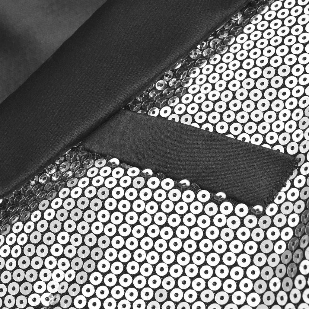 patalynės komplektas, antracito sp., medvilnė 155x220/60x70 cm   Pūkinės antklodės   duodu.lt