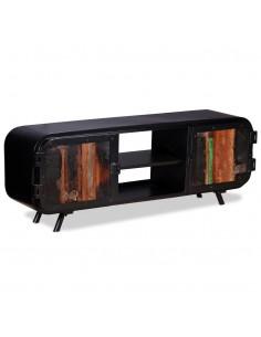 Lauko bistro baldų komplektas, 3d., 101x68x72cm, žalios sp. | Lauko Baldų Komplektai | duodu.lt