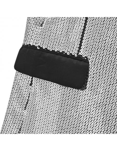 patalynės komplektas, vyno spalva, medvilnė 155x220/80x80 cm | Pūkinės antklodės | duodu.lt
