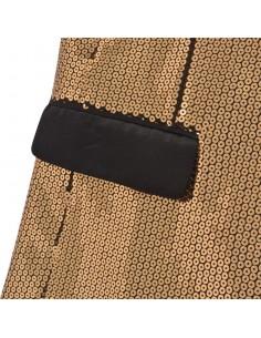 patalynės komplektas, vyno spalva, medvilnė 200x220/80x80 cm | Pūkinės antklodės | duodu.lt
