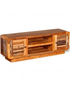 Baro kompl., 9d., rausvosios dalbergijos ir perdirbta mediena | Virtuvės ir Valgomojo Baldų Komplektai | duodu.lt