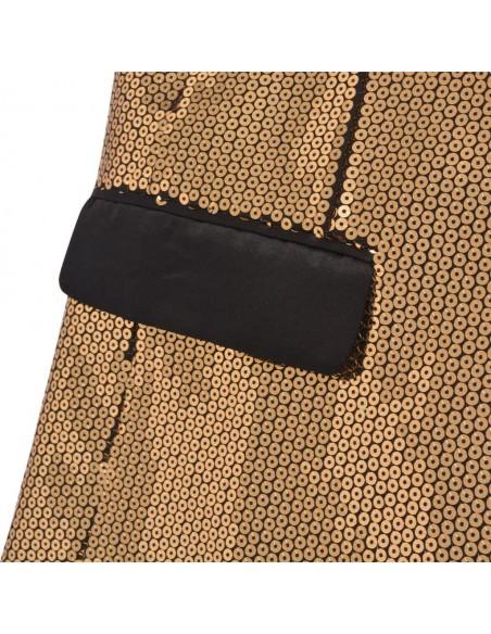 Patalynės komplektas, medvilnė, vyšnios sp. 240x220/80x80 cm   Pūkinės antklodės   duodu.lt