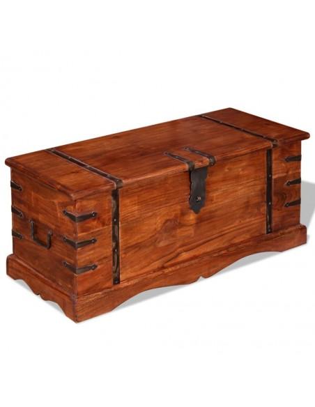 Baro komplektas, 7d., tvirta perdirbta mediena | Virtuvės ir Valgomojo Baldų Komplektai | duodu.lt