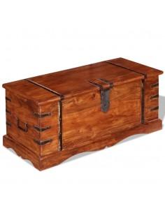 Baro komplektas, 7d., perdirbta mediena, tikra oda ir audinys | Virtuvės ir Valgomojo Baldų Komplektai | duodu.lt