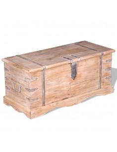 Valgomojo kėdės, 6 vnt., masyvi mediena, tamsiai pilkos  | Virtuvės ir Valgomojo Kėdės | duodu.lt