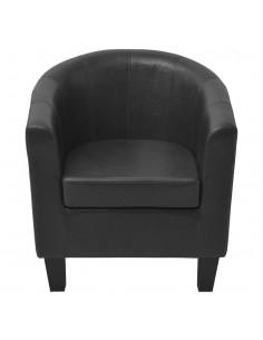 Valgomojo kėdės, 6vnt., tikra oda, ruda spalva  | Virtuvės ir Valgomojo Kėdės | duodu.lt