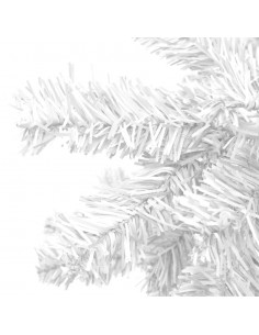 Lova su čiužiniu, masyvi pušies mediena, 160x200 cm, balta | Lovos ir Lovų Rėmai | duodu.lt