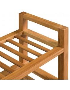 Valgomojo kėdės, 6vnt., dirbtinė oda, 43x43,5x96cm, juodos    Virtuvės ir Valgomojo Kėdės   duodu.lt