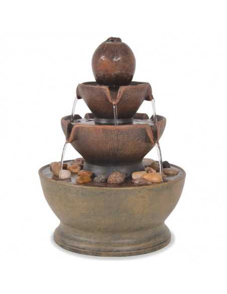 Vienkartiniai kavos puodeliai su dangteliais, 1000 vnt., 12 ozt. | Kavos ir Arbatos Puodeliai | duodu.lt