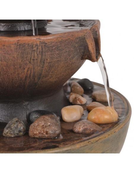 Vienkartinių kavos puodelių dangteliai, 1000 vnt., plastikiniai | Kavos ir Arbatos Puodeliai | duodu.lt