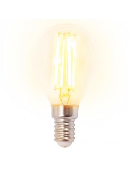 Kingstono Lauko Žibintas, 3 šviestuvų, 215 cm aukščio, Baltas | Lauko apšvietimas | duodu.lt